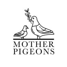 Motherpigeons Roaster