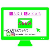 Nasi Bakar Arum1