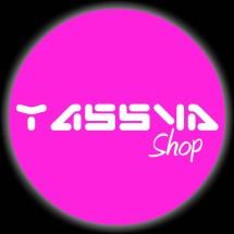 Yassva Shop