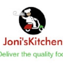 Joni's Kitchen