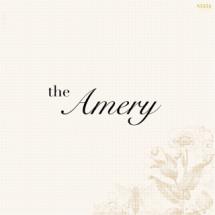 The Amery