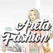 AretaFashion
