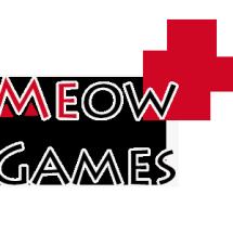 Logo MwGames