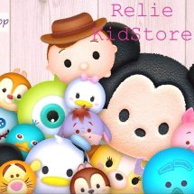 Relie Kidstore