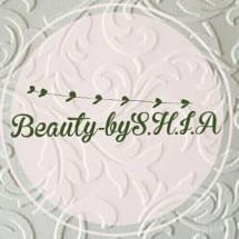 Beauty-byS.H.I.A