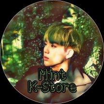 Mint K-Store