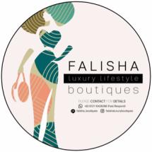 Falisha Luxury Boutiques