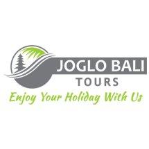 JogloBali Tours
