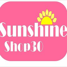 Sunshine Shop30