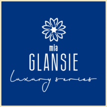 glansie shop