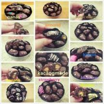 Chocolate_shop