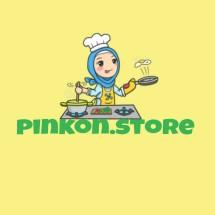 Pinkon Store