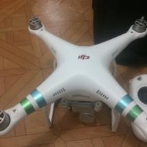 pilotdronejayapura