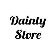 Dainty Store