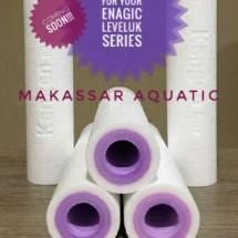Makassar Aquatic