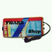 Franz_Shop Logo
