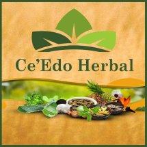 Ce' Edo Herbal