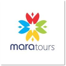 MARAtours