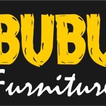 BUBU Furniture