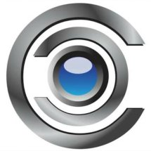 Logo Divoom Cctv