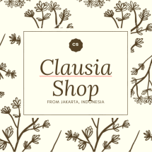 Clausia Shop