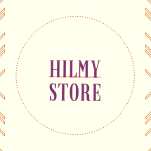 Hilmy Store