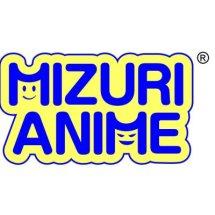 Mizuri AniShop