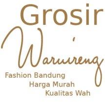 Waruireng