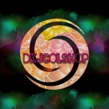 DKJC_Olshop