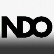 Nandoadr