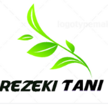 Rezeki Tani