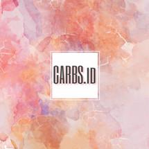 Carbsid