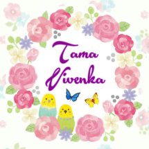 TAMA VIVENKA