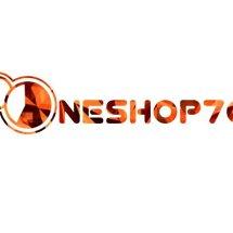 Oneshop70