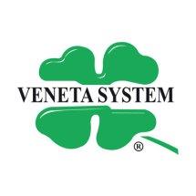 Logo Veneta System OL-Shop