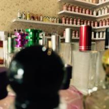 istana parfum sidoarjo