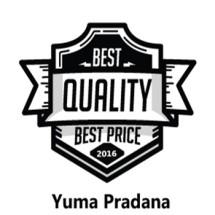 PT. Yuma Pradana