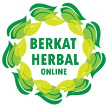 Berkat Herbal Online