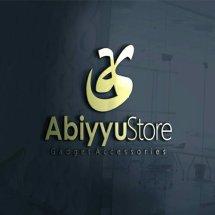 Abiyyu Store