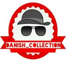 danish_colection Logo