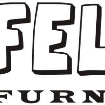 Logo Felini Furniture