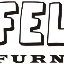 Logo Felini Furniture