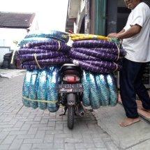 thailook  tire shop