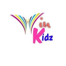 Logo Win Kidz