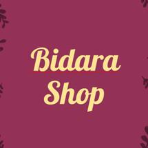 Bidara Shop