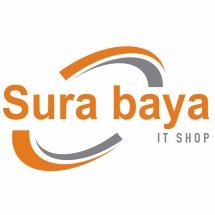Surabaya IT Shop