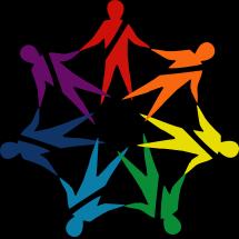 Logo JENAR