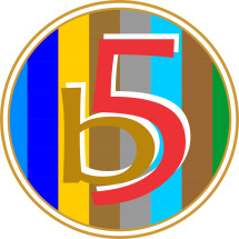 B Five Store