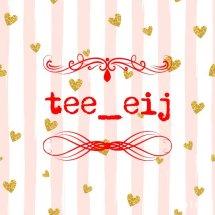 tee_eij