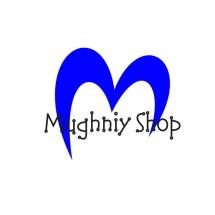 Logo MUGHNIY OLHOP